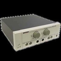 Аппарат для 2-канальной вакуумной терапии VACO 200