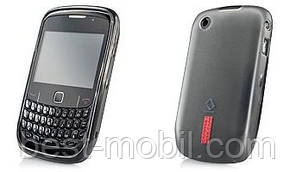 Capdase Soft Jacket 2 Xpose Blackberry 8520 high copy