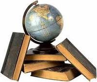 Допомога в публікації наукової статті та тез філологічної тематики в друкованих виданнях рекомендованих ВАК