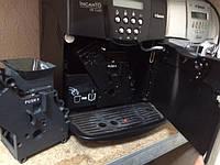 Как обслужить свою зерновую кофемашину Saeco, Delonghi, Gaggia и др.?