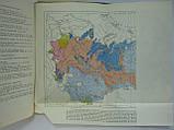 Основы этнографии (б/у)., фото 6