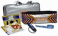 Пояс Вибратон Vibra Tone Super для похудения
