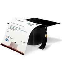Організація публікації наукових статей і тез за педагогіки в наукових друкованих виданнях рекомендованих ВАК