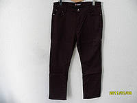 Цветные брюки женские ЗИМА Sunbird АH751H   Батал