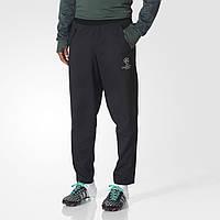 Мужские брюки Adidas Champions League UEFA (Артикул: AP1296)
