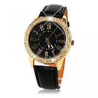 Очень красивые Женские наручные часы 2 ЦВЕТА