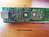 BCX56 [BH] SOT89 - Транзистор NPN 80V 1A, фото 4