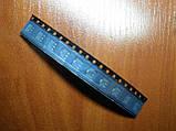 BCX56 [BH] SOT89 - Транзистор NPN 80V 1A, фото 2