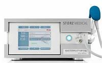 Аппарат для экстракорпоральной радиальной ударно-волновой терапии MASTERPULS MP20