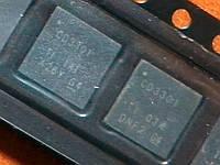 CD3301 / CD3301-TI / CD3301RHHR - контроллер питания