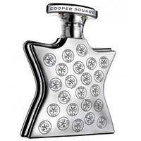Тестер - парфюмированная вода Bond № 9 Cooper Square, 100 мл