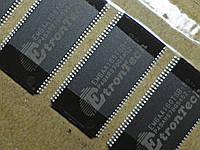 EM6AA160TSB-5G память SDRAM 16M x 16bit - UBIQUITI, фото 1