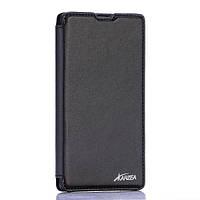 5/5S iPhone black, Apple Karzea book case