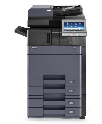 Kyocera TASKalfa 4002i  (принтер/копир/сканер)