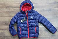 Теплая куртка на синтепоне для девочек  140-146-152-158-164рр Разные расцветки