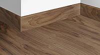 Ламинат Kronopol Platinium Mars D 3716 Орех Арес