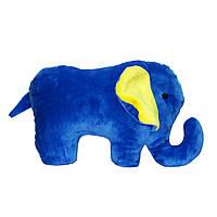 """Слон """"Макс"""""""