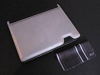 IKit Folio case for iPad 2/3/4, white