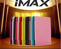 Чехол iMAX для iPad mini 4 black