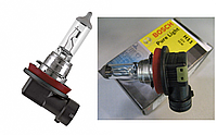 Автомобильная лампа Bosch Pure Light H11 12V 55W (1987302084)