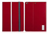 Momax Modern Note case for iPad Air, red (FNAPIPAD5R)