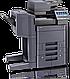 Kyocera TASKalfa 3252ci (копир, принтер, сканер, опция - факс), фото 2