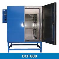 Низкотемпературная печь Czylok DCF 288