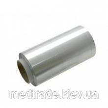 Фольга алюмінієва 14мкн 100м