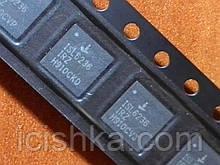 ISL6236 / ISL6236IRZ - 4 канальн. контроллер питания