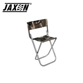 Стул JAXON 103 mоро 33X30X43/65 см