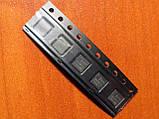 ISL6258A / ISL6258AHRTZ - контроллер питания и зарядки, фото 2