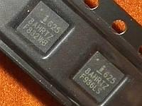ISL6258A / ISL6258AHRTZ - контроллер питания и зарядки, фото 1