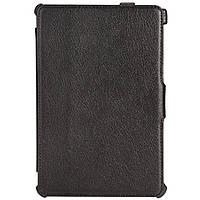 Чехол для планшета AirOn для iPad mini 4 black (6946795830189)