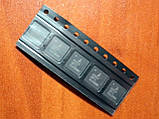 ISL6265A / ISL6265AHRTZ - контроллер питания, фото 3