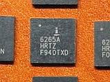 ISL6265A / ISL6265AHRTZ - контроллер питания, фото 2