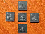 ISL6265A / ISL6265AHRTZ - контроллер питания, фото 4
