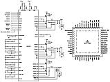 ISL6265A / ISL6265AHRTZ - контроллер питания, фото 5