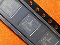 ISL6266AHRZ / ISL6266A - 2-ch контроллер питания, фото 1