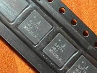 ISL6277AHRZ / ISL6277A - ШИМ контроллер питания AMD, фото 1