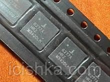 ISL6277AHRZ / ISL6277A - ШИМ контроллер питания AMD