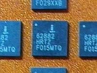 ISL62882 / ISL62882HRTZ контроллер питания IMVP-6.5, фото 1