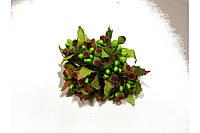 Тычинка 10791-1-2-1 зеленая