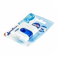 Флосс зубной TT EasySlide Fresh floss с воском и зубной пастой Jordan, 25 м