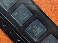 ISL6537ACRZ / ISL6537A - ACPI контроллер питания DDR