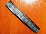 ISL88731A / ISL88731AHRZ - SMBus контроллер зарядки, фото 2