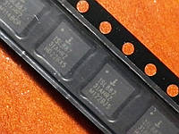 ISL88731A / ISL88731AHRZ - SMBus контроллер зарядки