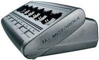 Многоместное ЗУ Motorola WPLN4189A IMPRES