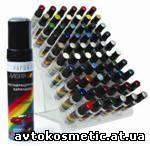 Подкрашивающие карандаши MOTIP с акриловой краской
