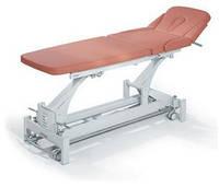 Процедурный массажный стол OSTEOFLEX ADVANCED, фото 1