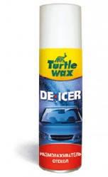 Размораживатель стекол DE-ICER